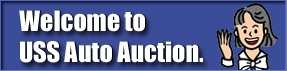 uss_auction_logo.jpg